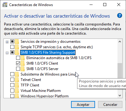 caracteristicas-de-windows-samba-1