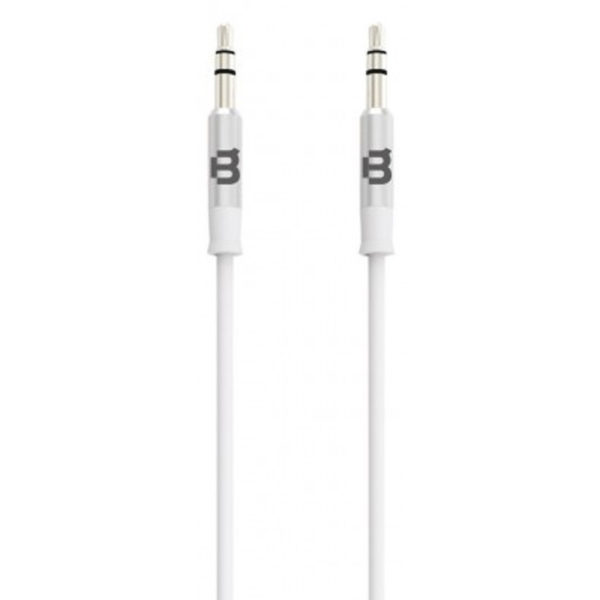 cable de audio blackpcs