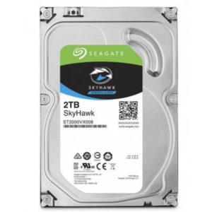 disco duro 2 TB seagate