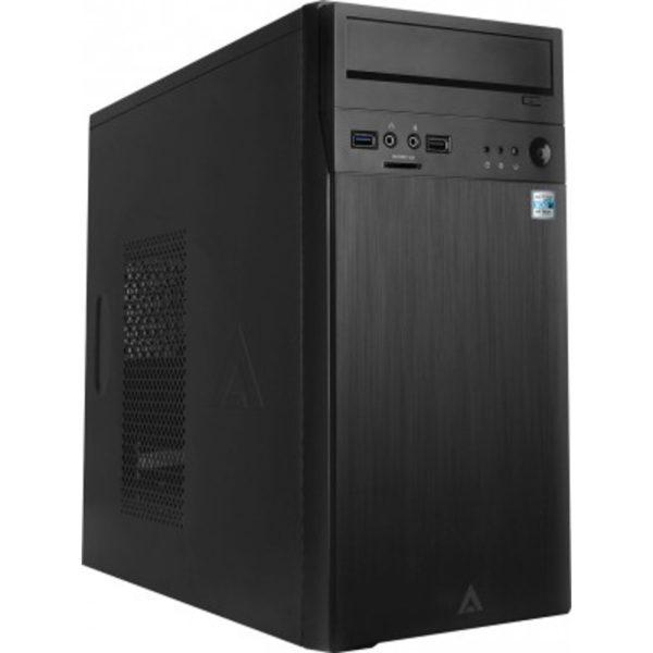 gabinete para computadora acteck