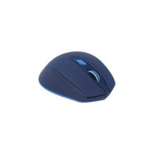 mouse inalámbrico naceb