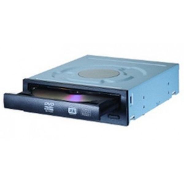 Unidad de DVD Lite-on