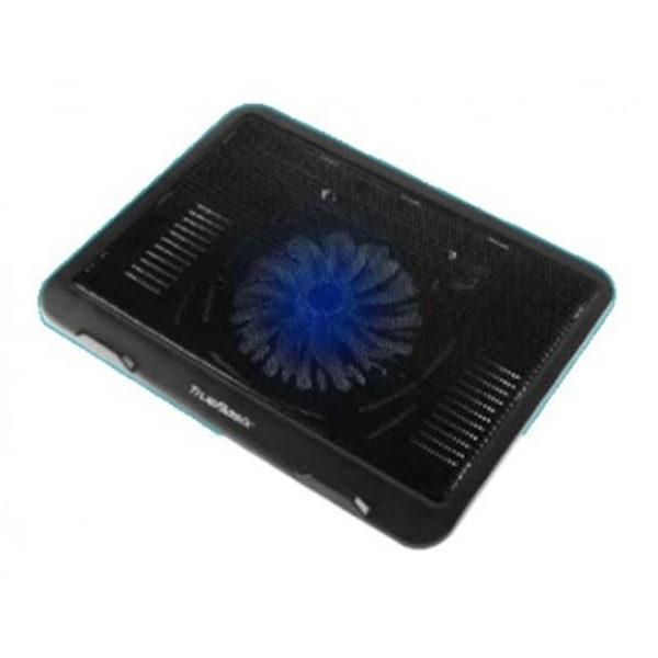 Base enfriadora para laptop de 15 pulgadas acteck
