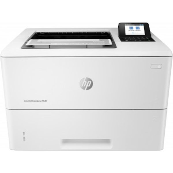 Impresora láser hp para empresas