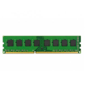 memoria ram ddr3 8 gb kingston