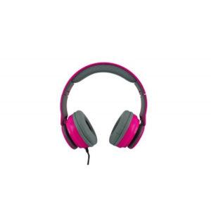 audífonos alámbricos mobifree