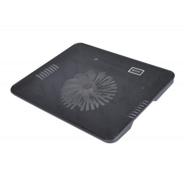 base enfriadora laptop naceb
