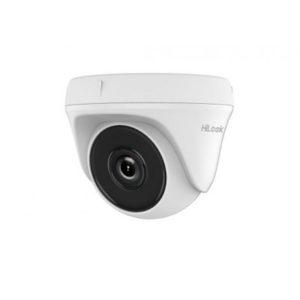 cámara de vidovigilancia hilook