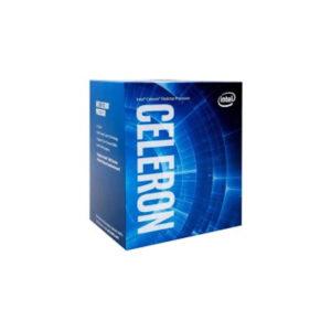 procesador celeron g5905 intel